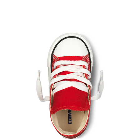 92168383bec Detská obuv