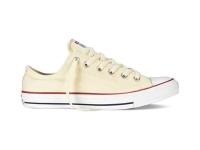 Converse Tenisky Chuck Taylor All Star Ox Natural White