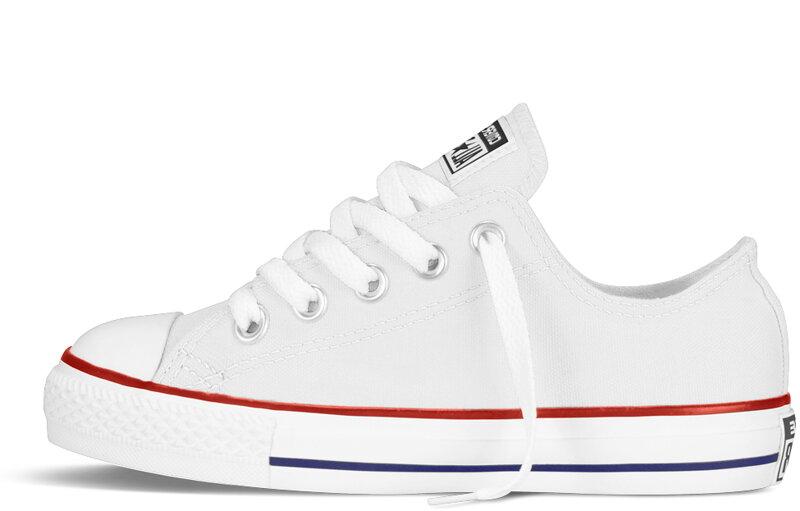 Dětské Converse
